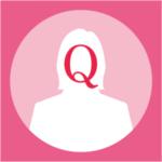 匿名質問アプリ