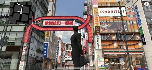 東京通勤4