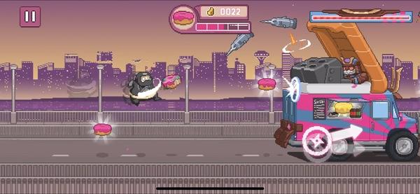 Ninja Chowdown7