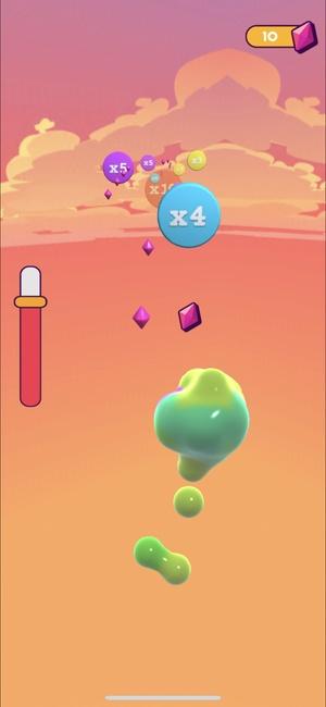 Blob Runner 3D 4