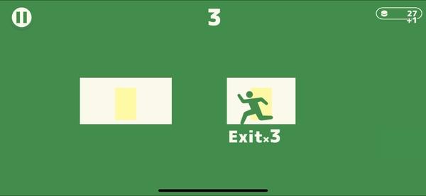 ExitMan2