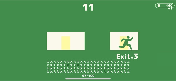 ExitMan5
