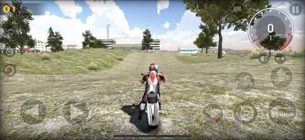 Xtreme Motorbikes1