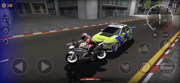 Xtreme Motorbikes10