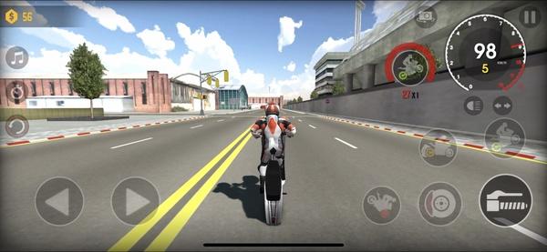 Xtreme Motorbikes2