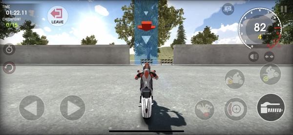 Xtreme Motorbikes4