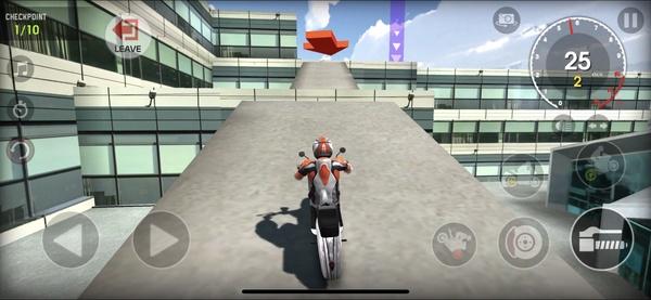 Xtreme Motorbikes5