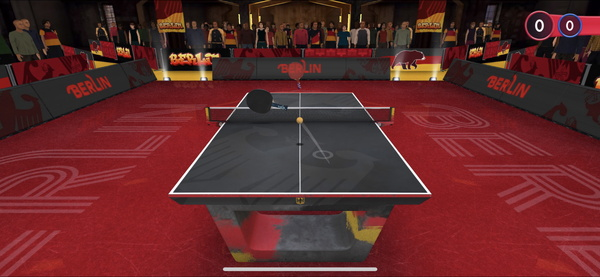 Ping Pong Fury5