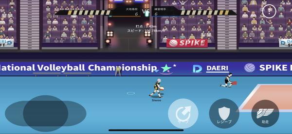 The Spike2