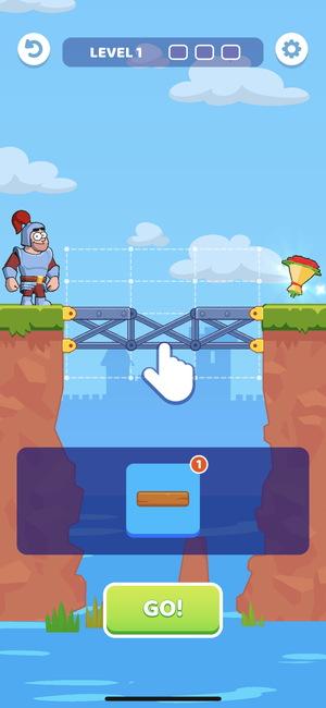 Bridge Legends1