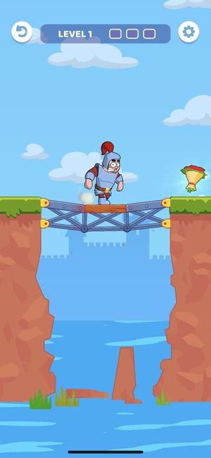 Bridge Legends2