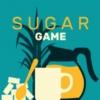 sugar (game)