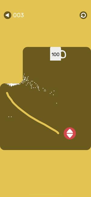 sugar (game)4